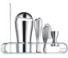 WMF Bar-Set Loft, 6-teilig