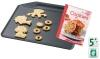 Dr. Oetker Aktions- Set Cookies, 2- tlg.