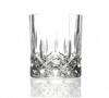 RCR Whiskyglas Opera, 6er-Set