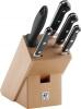 Zwilling Messerblock Professional S, 6 Teile