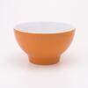 Kahla Pronto Bowl 14 cm rund in orange