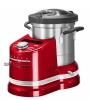 KitchenAid Cook Processor ARTISAN in empire rot