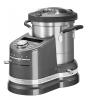 KitchenAid Cook Processor ARTISAN in medallion silber