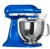 KitchenAid Küchenmaschine ARTISAN in brillantblau, 4,8 L
