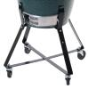 Untergestell (Nest) für Big Green Egg Medium