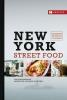 Vandenberghe, T.: New York Street Food