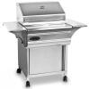 Rösle Pelletgrill Memphis Advantage Plus