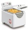 Fritel Fritteuse Turbo SF 4180