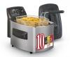 Fritel Fritteuse Turbo SF 4240