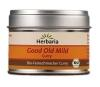 Herbaria Good Old Mild Curry, 25 g