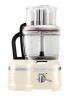KitchenAid Food Processor ARTISAN creme
