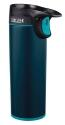 Camelbak Trinkflasche Forge Deep Sea, 500 ml