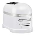 KitchenAid Toaster ARTISAN 2- Scheiben in frosted pearl
