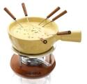 Boska Käsefondue- Set Cheesy