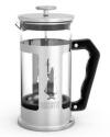 Bialetti Kaffeebereiter French Press