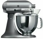 KitchenAid Küchenmaschinen