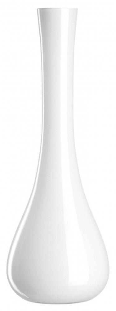 leonardo vase sacchetta wei kochform. Black Bedroom Furniture Sets. Home Design Ideas