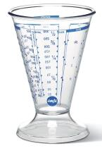 Emsa Messbecher Superline