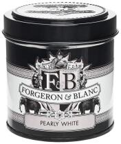 Forgeron & Blanc Teemischung Pearly White