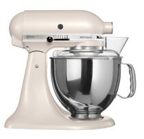KitchenAid Küchenmaschine ARTISAN in baiser, 4,8 L