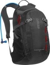 Camelbak Rucksack Cloud Walker 18 in pfeffer