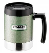 Stanley Classic Isoliertasse