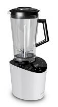Jupiter High-Speed-Blender Nutrimix in weiß