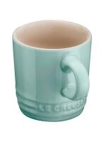 Le Creuset Espressotasse in cool mint