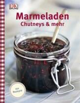 Price Thane: Marmeladen, Chutneys & mehr