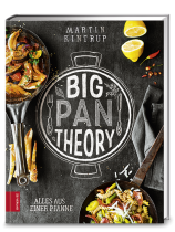 Kintrup Martin: Big Pan Theory