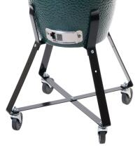 Untergestell (Nest) für Big Green Egg Small