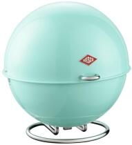 Wesco Superball in mint