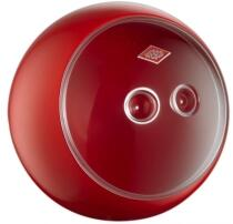 Wesco Spacy Ball in rot