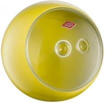 Wesco Spacy Ball in lemonyellow