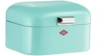 Wesco Mini Grandy in mint