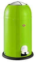 Wesco Kickmaster Junior in limegreen