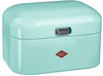 Wesco Brotkasten Single Grandy in mint