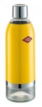 Wesco Wasserkaraffe in lemonyellow