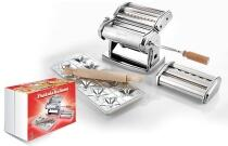 Imperia Pasta-Set Pastaia Italiana