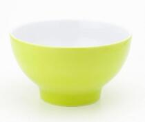 Kahla Pronto Bowl 14 cm rund in limone