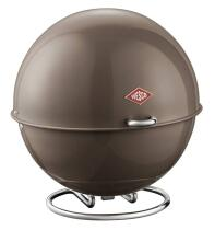Wesco Superball in warm grey