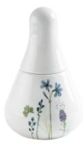 Kahla Magic Grip Wildblume Zuckerhut 0,4 l