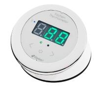 iDevices Küchenthermometer
