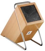 messerbl cke unbest ckt ohne messer bei kochform kaufen. Black Bedroom Furniture Sets. Home Design Ideas