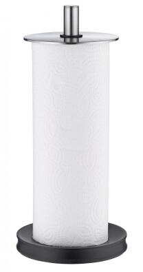 wmf k chenrollenhalter depot kochform. Black Bedroom Furniture Sets. Home Design Ideas