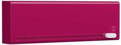 emsa folienschneider smart in pink kochform. Black Bedroom Furniture Sets. Home Design Ideas