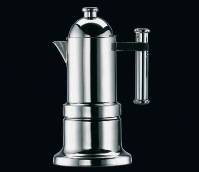 Espressokocher dichtungsring durchmesser