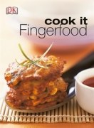 Cook it - Fingerfood