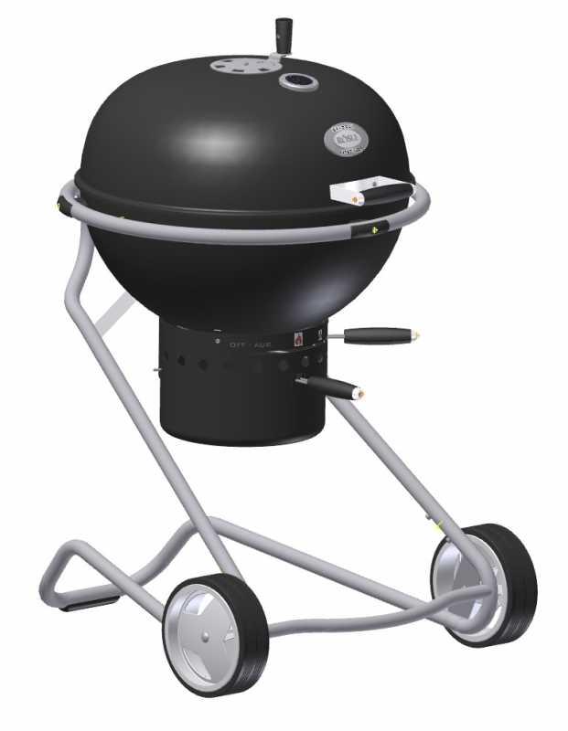 roessle grill backburner grill nachr sten. Black Bedroom Furniture Sets. Home Design Ideas