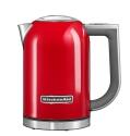 KitchenAid Wasserkocher in empire rot, 1,7 L